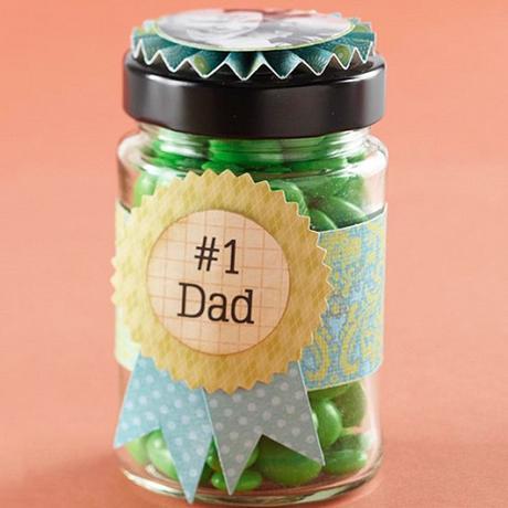 Regalos hechos en casa para el d a del padre paperblog - Regalos en casa ...
