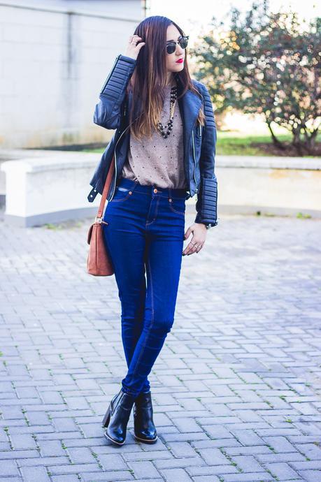 Jeans - My Best Friend