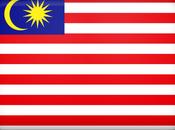 2015 Malasia