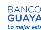 Banco Guayaquil premiado como Empresa Ejemplar Latinoamérica