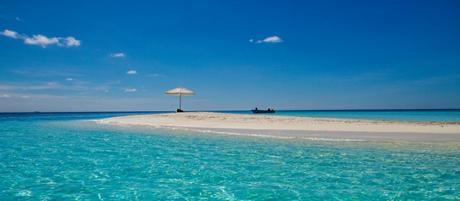 Viajar a maldivas barato y no morir en el intento paperblog - Apartamentos playa baratos vacaciones ...