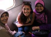 lado humano viaje Indonesia