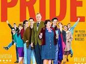 Pride, basada hechos reales