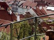 Nuestras ciudades Europeas para visitar Semana Santa