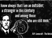 Años muerte H.P. Lovecraft