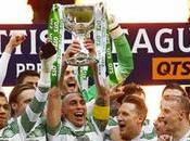 Scott Brown bebe, gana