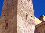casas Garcilaso Toledo