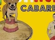 Cabaret Chihuahua, Reír Tiempos Revueltos