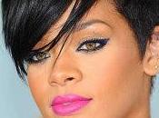 Rihanna, nueva musa Dior