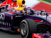 Bull amenaza retirarse Mundial Formula