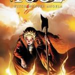 1602: Witch Hunter Angela Nº 1
