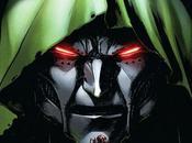 'Miles Morales: Ultimate Spider-Man' #11, duelo emociones
