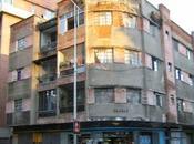RECREO programa Tricolor tendrá visitar Avenida Casanova existen edificios requieren asistencia estado