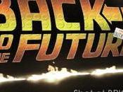 LEGO Back Future