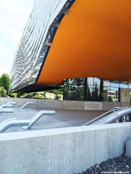 ITH-005-Bill & Melinda Gates Hall-11