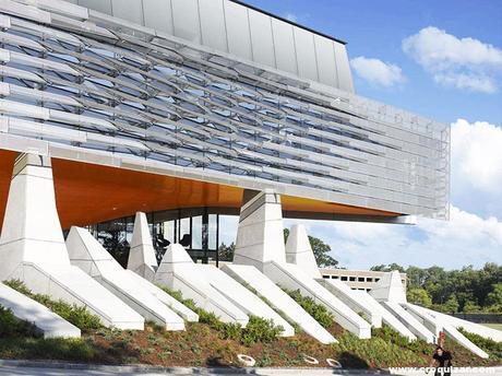 ITH-005-Bill & Melinda Gates Hall-5