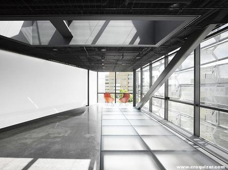 ITH-005-Bill & Melinda Gates Hall-14
