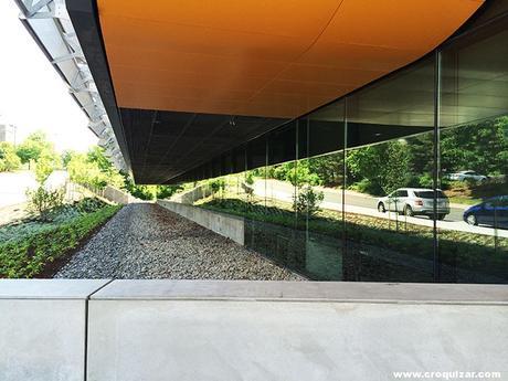ITH-005-Bill & Melinda Gates Hall-12