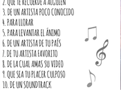 Desafío Musical