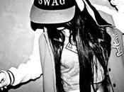 Tienes SWAG?