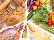 Mitos sobre nutrición alimentación