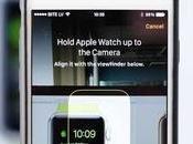 Apple Watch: primeras aplicaciones