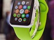Apple Watch, Características oficiales, Precios Fecha Lanzamiento