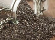 Cinco deliciosas recetas semillas chía