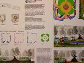 Sexta edición Festival Internacional Jardines Allariz