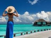 prefieren viajeros latinoamericanos lujo