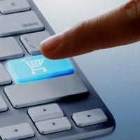Los productos más vendidos por internet en América Latina