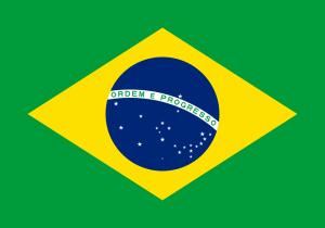 brazilflag1968