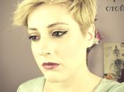 Maquillaje Otoñal