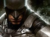 Posible Cameo Batman Suicide Squad