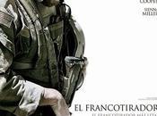 francotirador (2014)