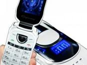 celulares raros puedes comprar