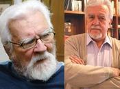 Miguel Donoso, antes después literatura potosina