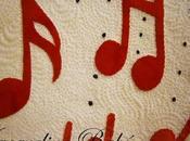 Música toque rojo