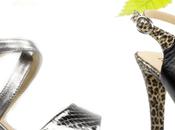 Alternativas para comprar zapatos online