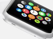 Próximamente: nuevo reloj Apple
