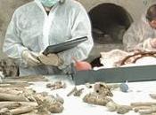 investigadores creen haber encontrado restos Miguel Cervantes