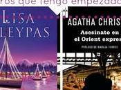 *Top Sagas tres libros*