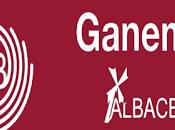 Ganemos Albacete: Para este viaje hacían falta alforjas