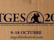 Sitges 2015 celebra aniversario 'Seven' cartel