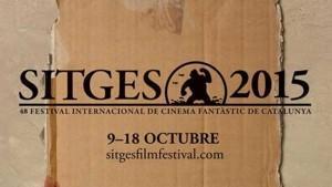 sitges_festival2015
