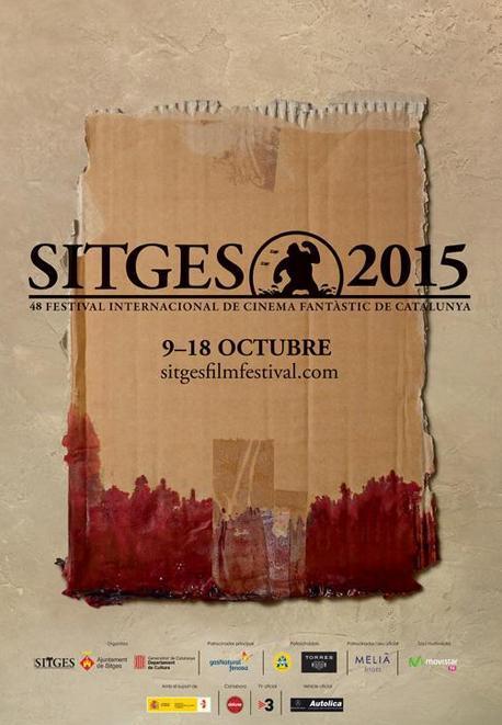 CartelSitges2015_Cine
