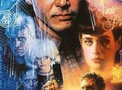 montaje final Blade Runner reestrena mañana cines españoles