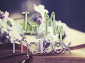 Mailbox Diciembre