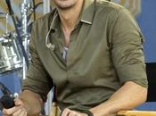 Enrique Iglesias crea beca música