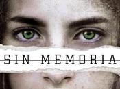 Reseña: memoria (Reiniciados Teri Terry